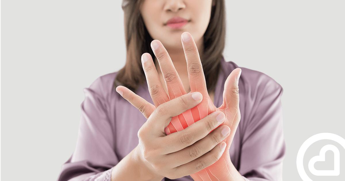 Acide hyaluronique - Causes, répercussions, et gestion des problèmes articulairess ... - Cibdol |  Acide hyaluronique gélules