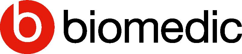Biomedic - Medicament en vente libre