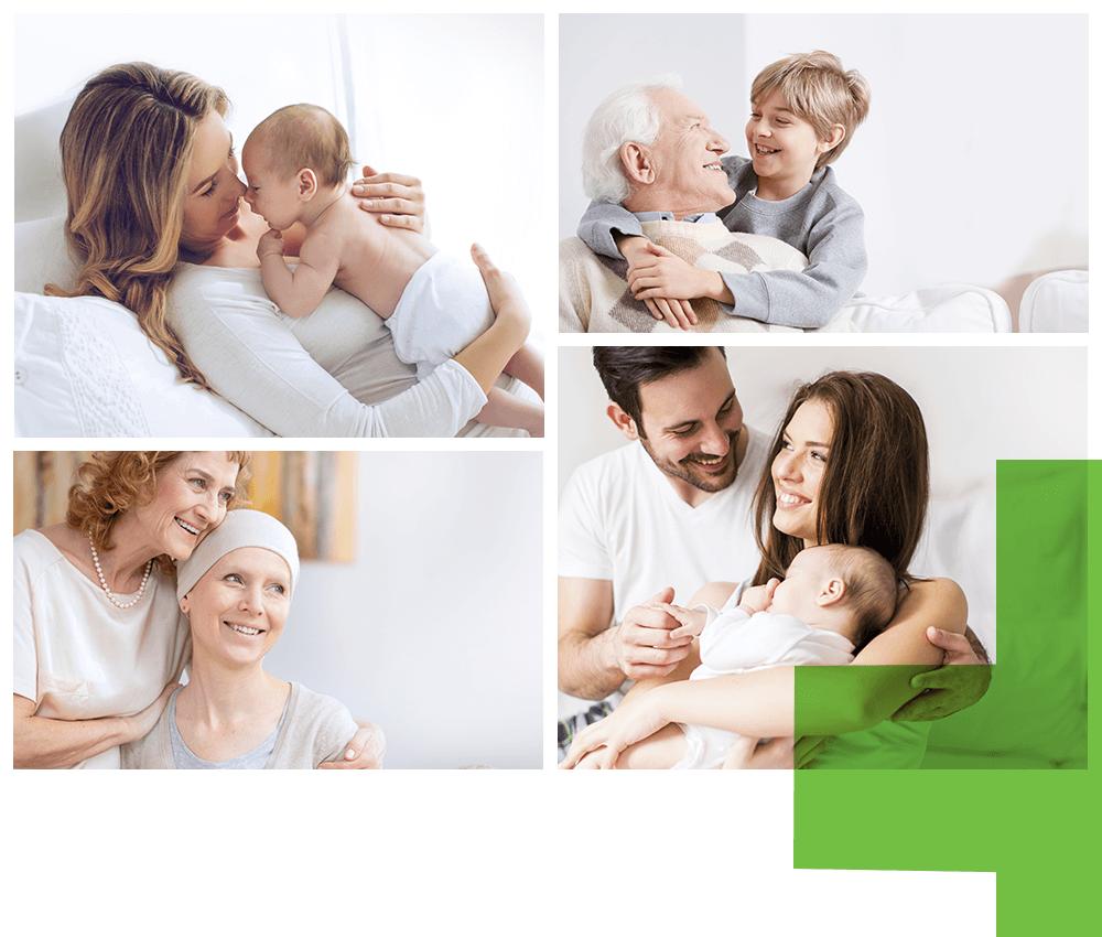 campagne de vaccination Familiprix