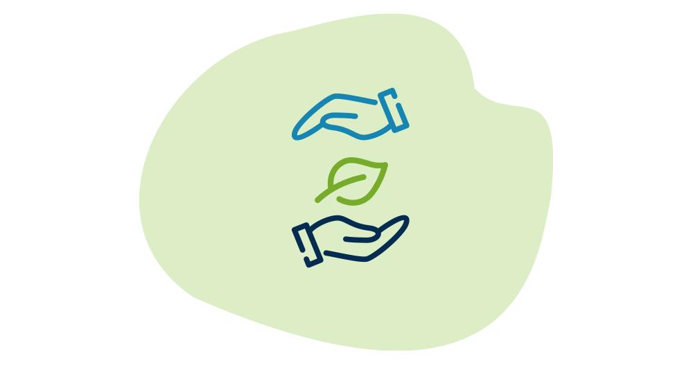 Partenariat de distribution en région