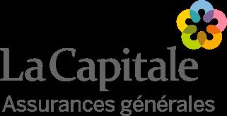 La Capitale Assurances générales