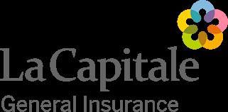 La Capitale General Insurance